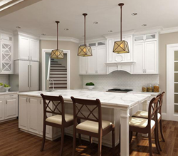 The Plan Collection Announces Top Design Trends in House Plans for...