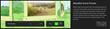 Final Cut Pro X Simple Fields Plugin from Pixel Film Studios.