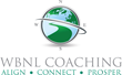 WBNL Coaching Launches with a Path to Clarity for Your Business