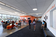 Samueli Academy, Education, Collaborative Learning, K-12 School, Orange County
