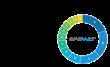 OPSWAT Report Reveals Ranking of Top Anti-malware Vendors