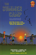 'The Summer Camp Handbook' Reveals Five Things Parents Should Know About Choosing a Camp