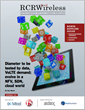 Diameter signaling impact/benefits/challenges in a NFV, SDN, cloud world: Feature Report