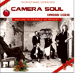 Camera Soul - Dress Code Christmas Version