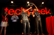 Pick My Solar Wins Techweek LA Launch Competition