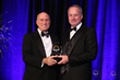 SquareTwo Financial CEO Paul A. Larkins Inducted Into Equipment Finance Hall of Fame