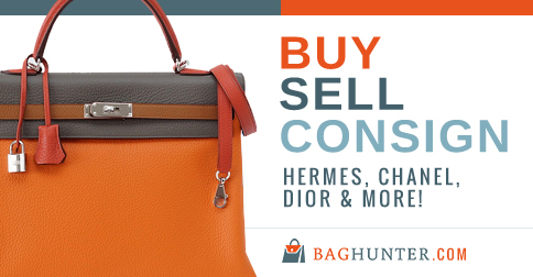 How to Get First Pick on the Rarest Hermes Birkin Bags d920f3d776