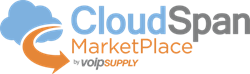 CloudSpan Marketplace for top VoIP service providers