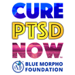 Blue Morpho Foundation Announces Revolutionary 'Cure PTSD Now™' Initiative For All Those Impacted By PTSD