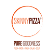 SKINNYPIZZA Goes West with Multi-Unit Franchise Expansion
