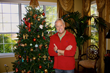 National Home Expert Danny Lipford Shares Tips for Home Holiday Safety and Survival