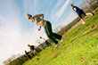 FitBody Personal Training LLC Announces New Dates for February Boot Camp Classes