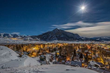 Gunnison-Crested Butte, CO Announces the Gunnison Getaway the Cheapest Ski and Stay Deal This Season