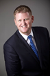 Byron K. Husted:  Estate Planning and Litigation