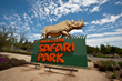 San Diego Zoo & San Diego Safari Park named for TEA Thea Classic Award