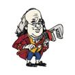 Top Plumber in Wichita, Ben Franklin Plumbing Announces New Informational Plumber Page on Professional Plumbing