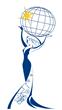 Thea Awards logo