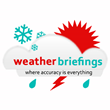 Urgent Weather Update: All Snow Removal Companies, Suppliers, Retailers and Local/State DOT Need to Attend Webinars on Dec 9 or 10 for Big Changes to Winter Outlook