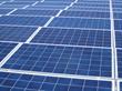 Meridian Solar Installs 254 kW of Solar Energy at Austin Habitat for Humanity's New ReStore & Community Home Center