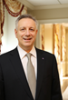 UD Trustees Elect Dennis Assanis of Stony Brook University as Next President