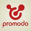 Promodo Logo