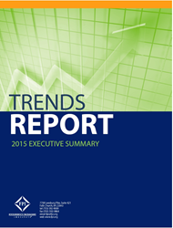 FPI's 2015 Trends Report highlighted industry opinions that largely focused on environmentally friendly packaging and customization techniques to differentiate products.