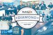 Bluleadz Inbound Marketing Agency Becomes a Diamond Tier HubSpot Partner