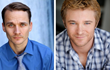 Hollywood Actors Michael Welch and Travis Hammer to Star in Santa Fe University of Art and Design Student Films