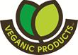 Sam Nguyen-Di Ai Hong Sam, Founder of Veganics Products