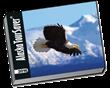 Powerful Money-Saving Travel Tool, Alaska TourSaver, Releases 2016 Edition