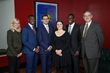 Pershing Square Scholarship winners announced for the Oxford 1+1 MBA