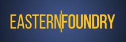 Eastern Foundry Logo