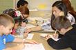 New SkillsUSA Resource Helps Elementary School Students Explore STEM Careers