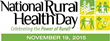 AAAASF Celebrates National Rural Health Day