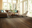 Shaw Floors Featured in Greenbuild Show Home
