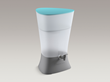 KOHLER Clarity Brings Safe Water to those in Need