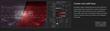 Final Cut Pro X ProSidebar Urban Plugin from Pixel Film Studios.