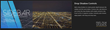 FCPX ProSidebar Urban from Pixel Film Studios.