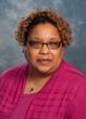 VA Maryland Health Care System Nurse Elected President of Nurses Organizations of Veterans Affairs