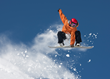Vermont Personal Injury Law Firm, Brady Callahan, Releases New Ski and Snowboard Injury FAQs