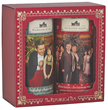 The Republic of Tea Expands Downton Abbey® Tea Collection at Cost Plus World Market