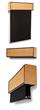 Transform Motorized Acoustical Banner