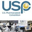 Microbiology Lab USP