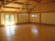 Barn Restoration Specialist Selects Feuer Lumber to Complete Latest Livable Space