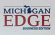 Frank Farmer and American Metal Roofs Featured in Michigan Cable TV Business News Show