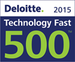 AvidXchange™ Listed on Deloitte's 2015 Technology Fast 500™
