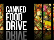 Oxford Smile Center to Launch 7th Annual Canned Food Drive