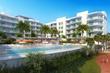 Treasure Island Beach Resort Set to Open Early 2016