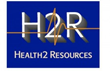 Health2 Resources, Blue Thorn Consulting to Explore Transformative Role of Community Pharmacists in Comprehensive Medication Management