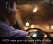 123Loadboard Backs Vigo, a New Safety Device to Improve Trucking Safety